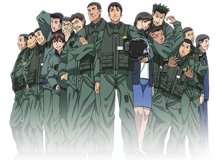 http://www.rescue-w.jp/assets/img/top/img-character.png